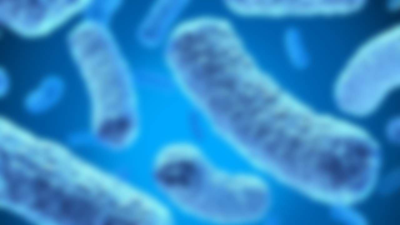 Аденовирусная инфекция у детей: общеклинические аспекты, лечение и прогнозы