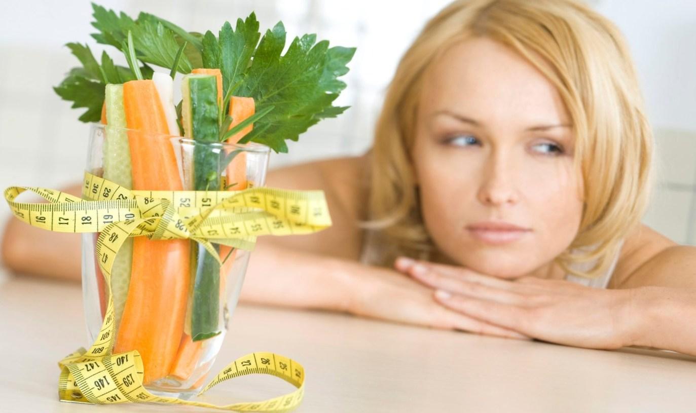 Старая, проверенная временем диета abc, правила похудения и меню с рецептами