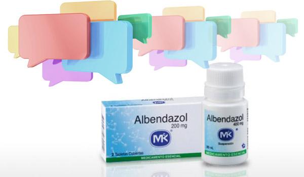 Альбендазол – инструкция по применению для лечения и профилактики, дозировки детям и взрослым, аналоги и цена