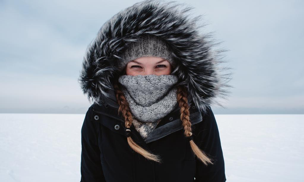 35,5 — причины низкой температуры тела, что делать?