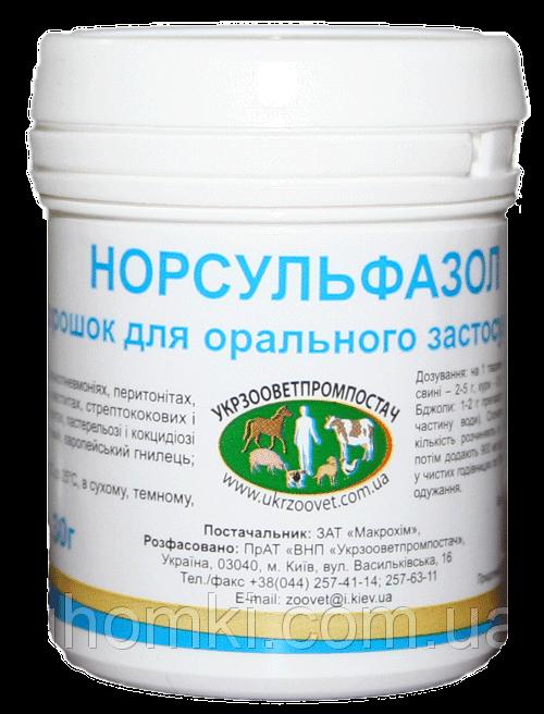 Триметоприм и сульфаметоксазол - инструкция по применению, 50 аналогов