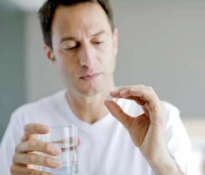 Просталамин: особенности применения и отзывы