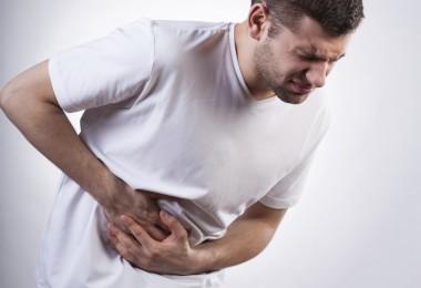 Дискинезия – симптомы, лечение, диета, дискинезия у детей