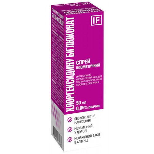 Результаты применения хлоргексидин 0,05 при диабете