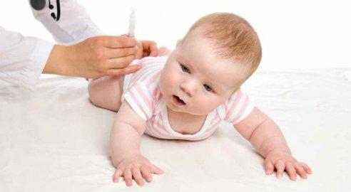 Прививка пневмо 23: от чего, инструкция, противопоказания, аналоги