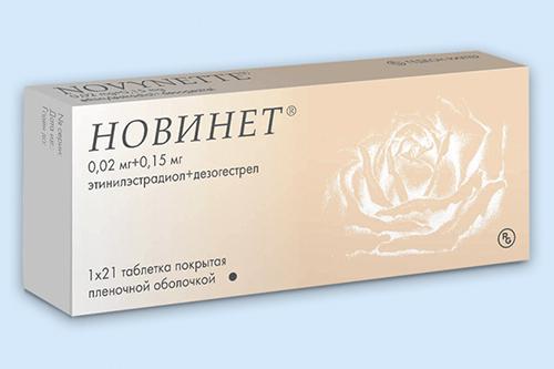 Примидон инструкция по применению, отзывы и цена в россии