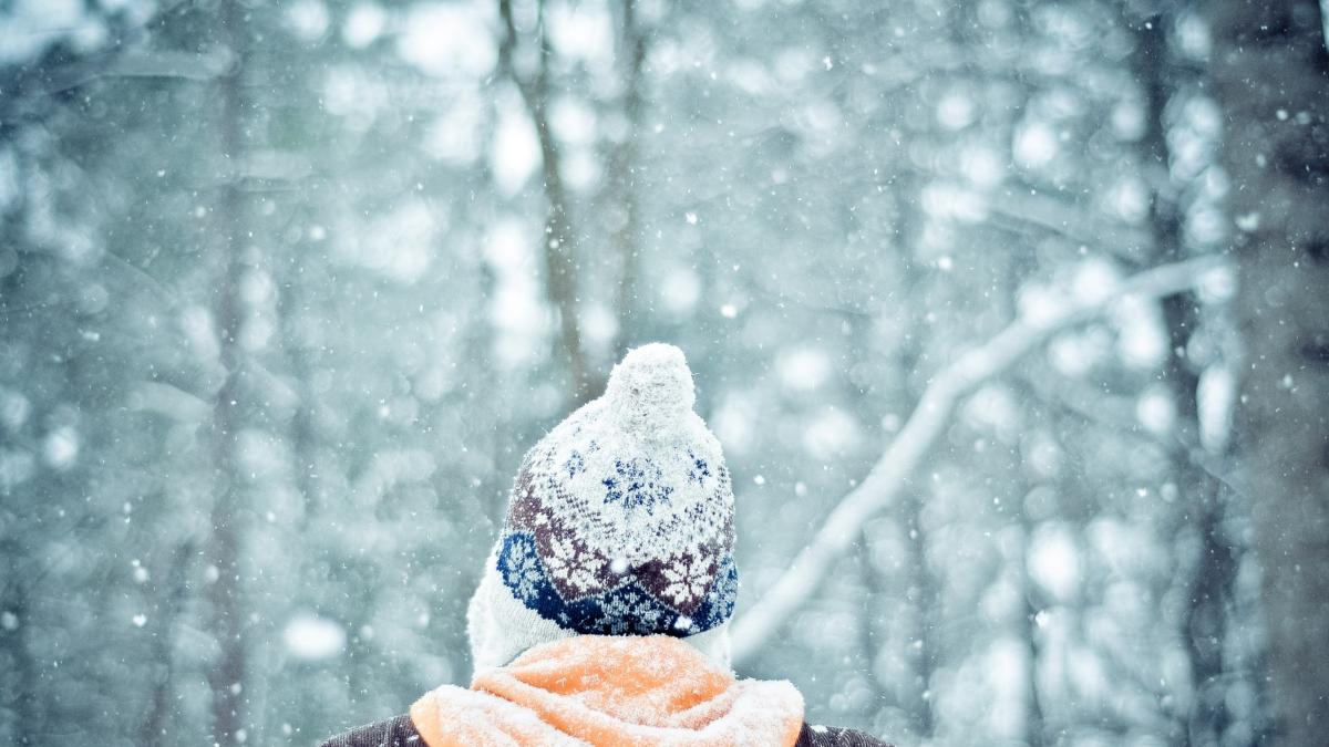 Когда холод полезен, когда холод вреден