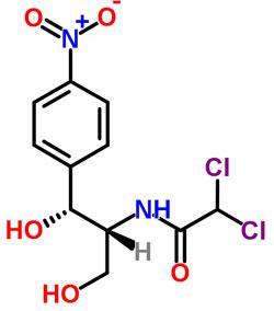 Хлорамфеникол