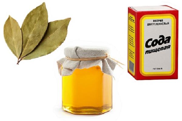 Как применять барсучий жир от кашля