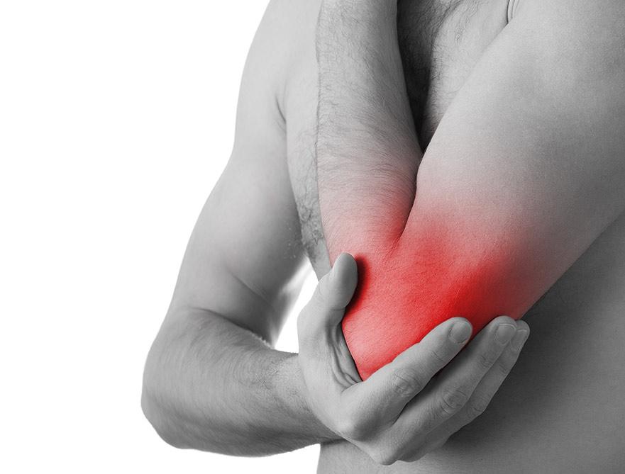 Воспаление сухожилий – тендинит: лечение, что это такое, причины и симптомы поталогии