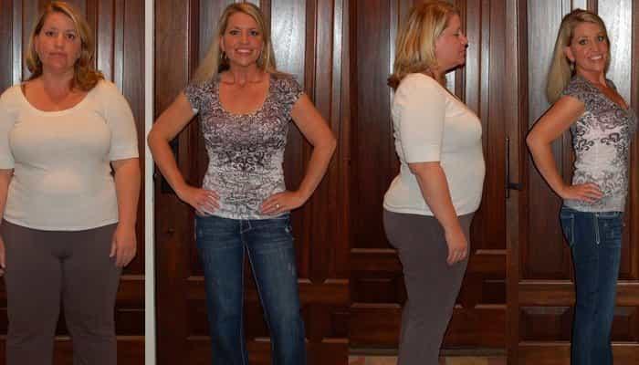 Эффективная гречневая диета для похудения на 7 дней: рецепты, меню питания