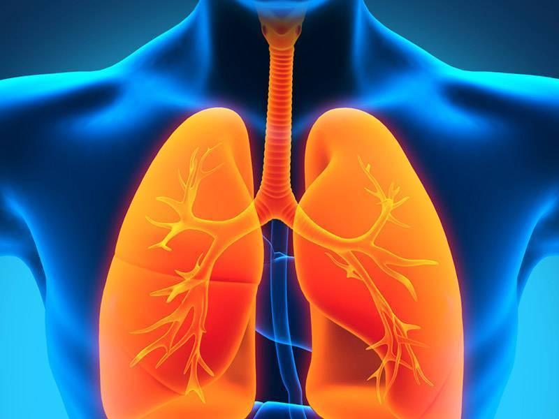 Заразен ли туберкулез на начальной стадии. очаговый туберкулез легких: заразен или нет, лечение, симптомы, сколько лечиться и как передается