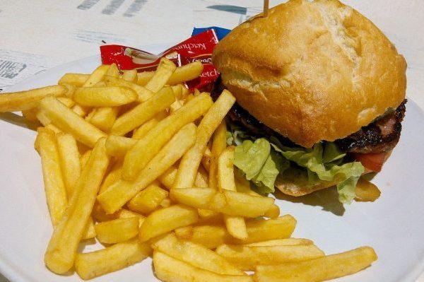 Диеты при повышенном холестерине в крови: правила питания для женщин и мужчин, таблица продуктов