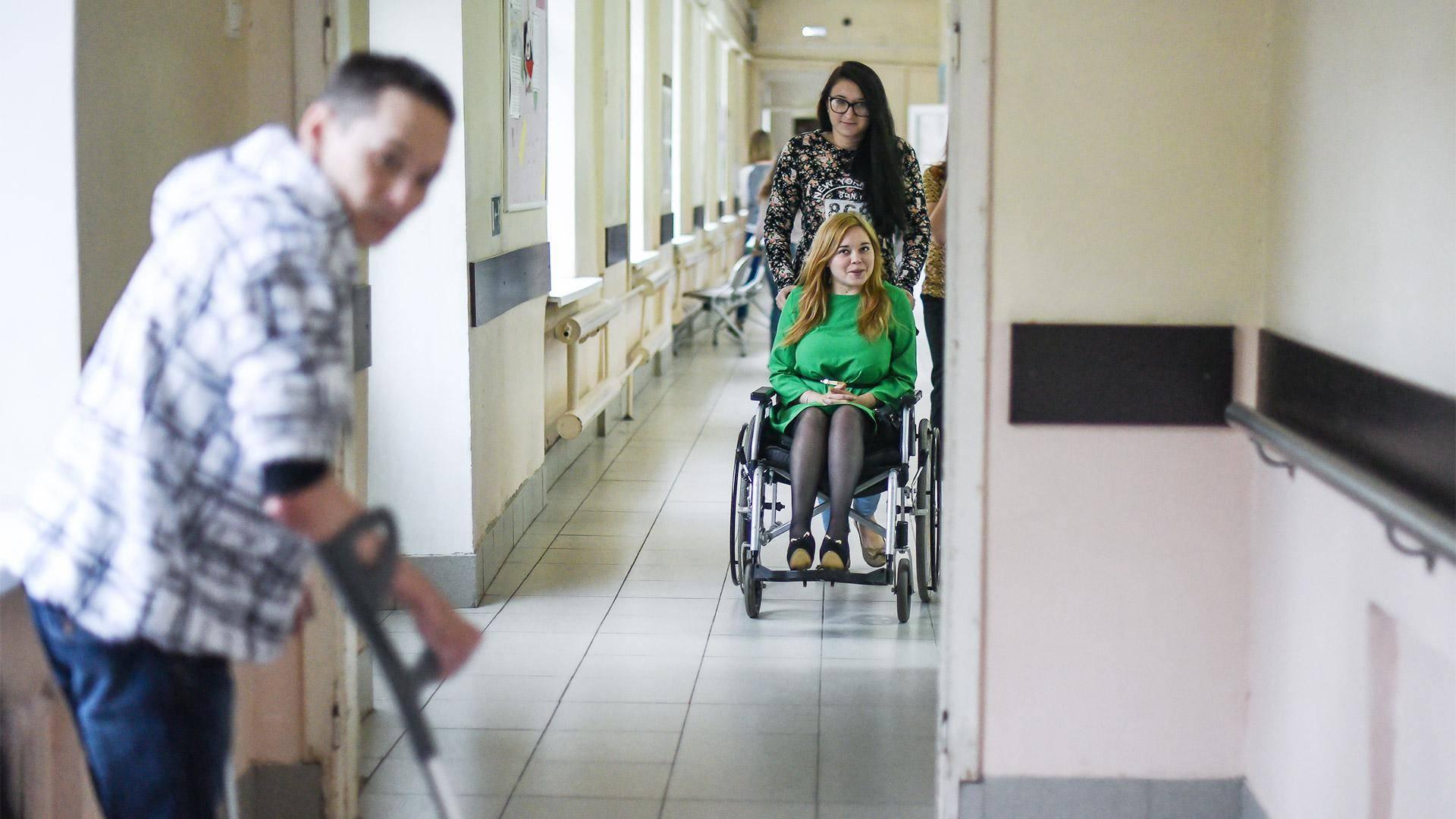 Манту,фтизиатр - запись пользователя ленуся (id1499963) в сообществе детские болезни от года до трех в категории анализы, узи, рентген - babyblog.ru