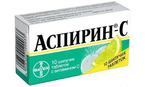Простуда – заразна или нет: можно ли заразиться орз от другого человека
