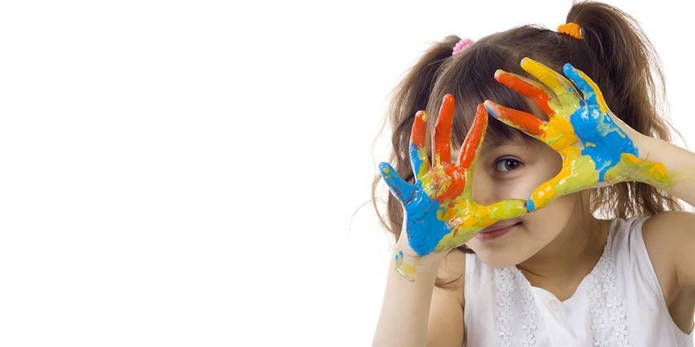 Диаскинтест. делать или нет? - запись пользователя надежда (butterfly202008) в сообществе дети от шести и старше в категории здоровье - babyblog.ru