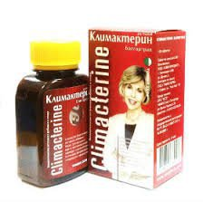 Клималанин (klimalanin) при климаксе. отзывы женщин, инструкция по применению, аналоги