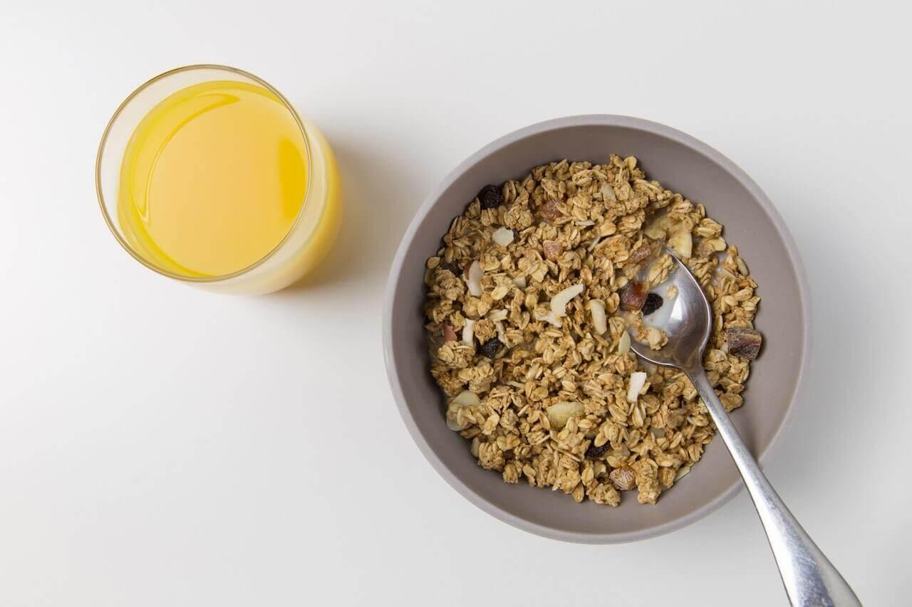 Рецепты белковых коктейлей для похудения и секреты успешной диеты