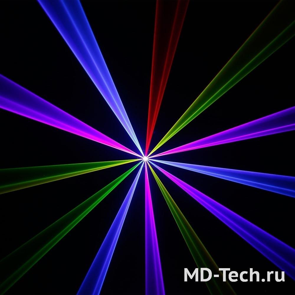 4d омоложение: неодимовый лазер и эрбиевый лазер в косметологии | портал 1nep.ru