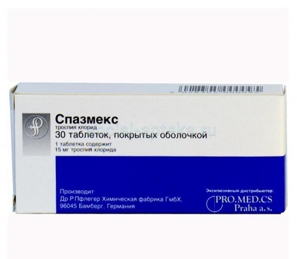 Колесевелам: инструкция по применению, цена, аналоги препарата и отзывы