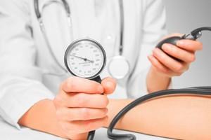 """""""доброкам"""": отзывы потребителей и врачей, инструкция по применению"""