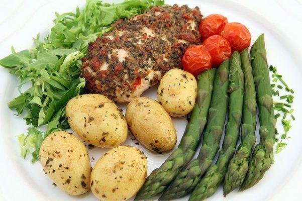 Холестериновая диета меню на неделю с рецептами. диетическое меню на неделю: