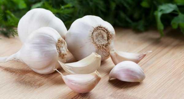 Какие диетические салаты из овощей помогут похудеть?