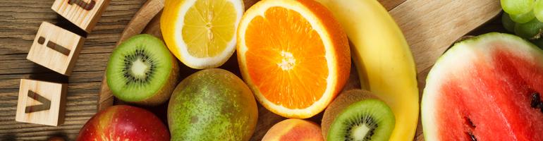 Парааминобензойноя кислота витамин в10 в организме человека – как взаимодействует с ферментами организма?