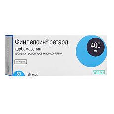 Финлепсин: инструкция по применению, аналоги и отзывы, цены в аптеках россии
