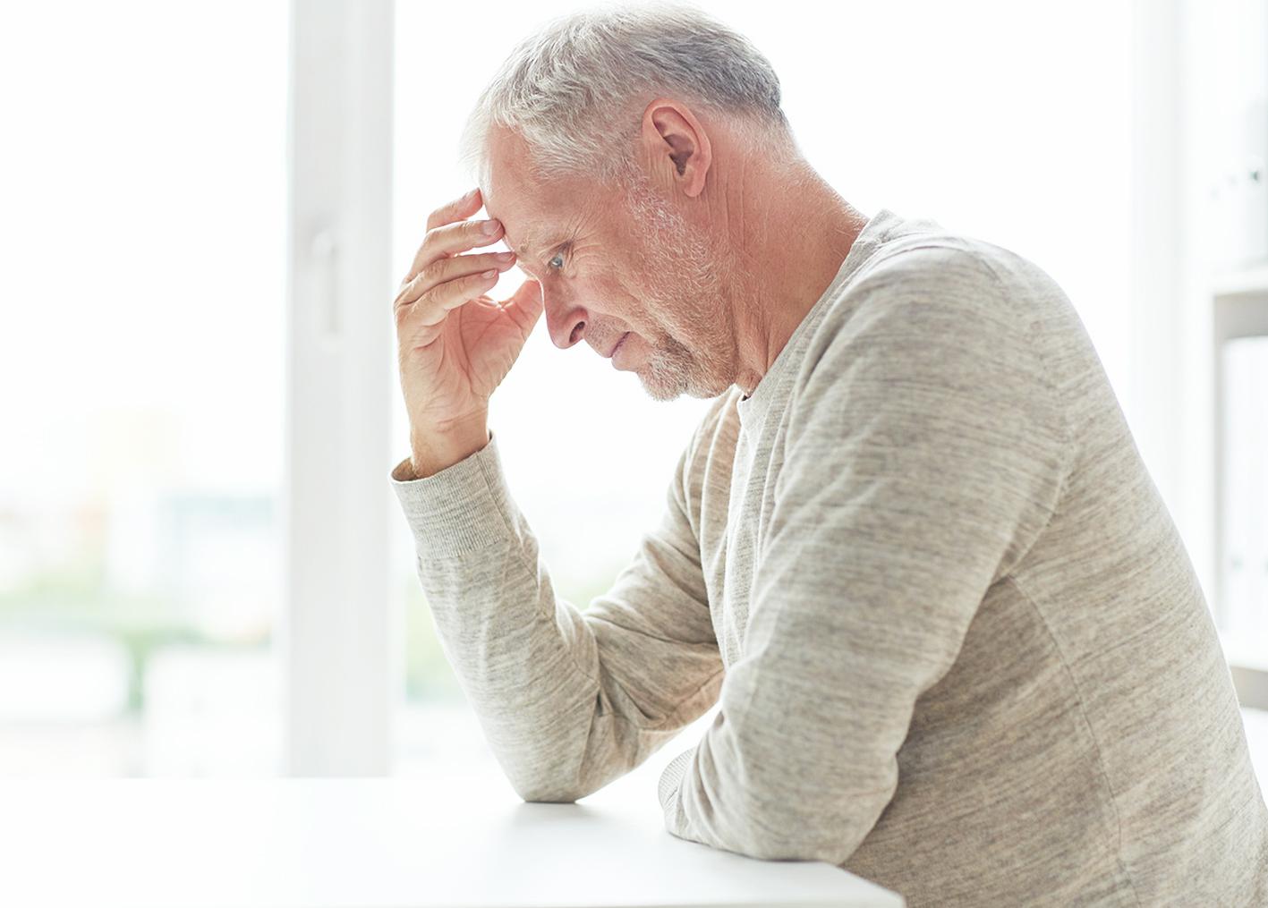 Деликатная проблема: эффективное и безопасное лечение зуда заднего прохода
