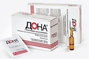 Инструкция по применению препарата эльбона