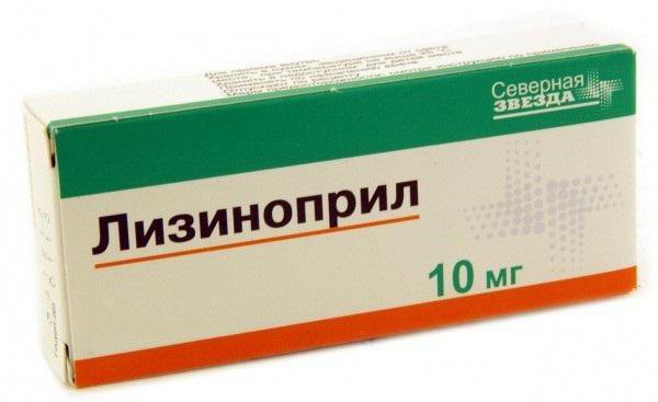Лизонорм