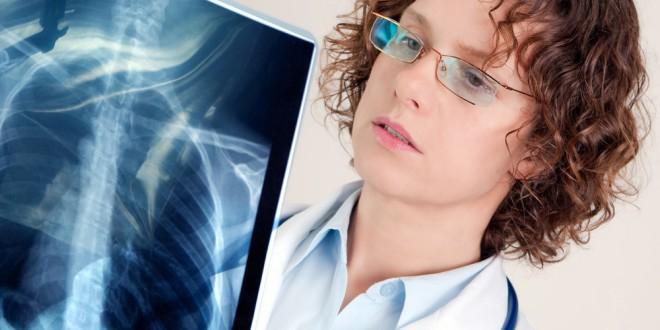 Сколько держится температура при пневмонии