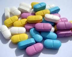 Ливонорм: способ применения, дозировка, побочные эффекты
