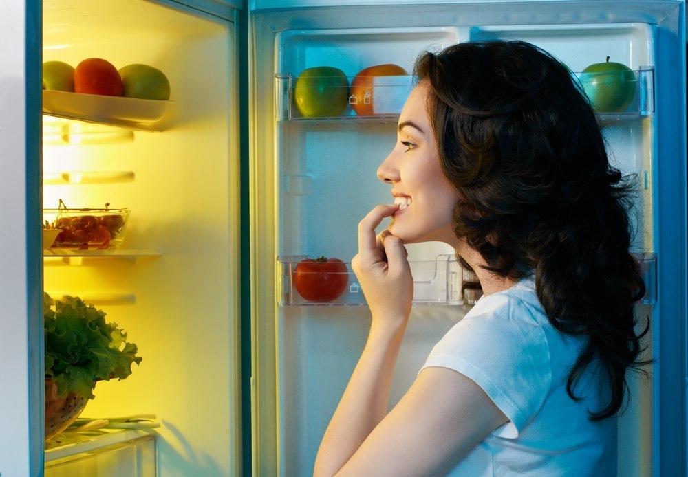 Постоянное чувство голода после еды: почему так происходит и как решить проблему