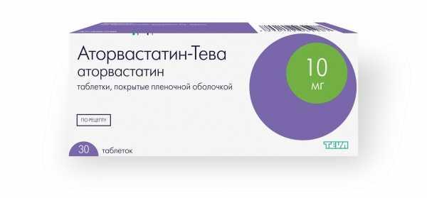 Гомеопатия при повышенном холестерине