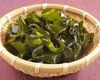 Аптека в тарелке — польза, вред и лечебные свойства морской капусты