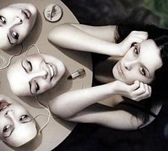 Как депрессия физически воздействует на мозг: 4 аспекта