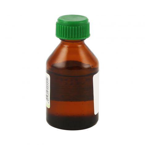 Касторовое масло: инструкция по применению и для чего оно нужно, цена, отзывы, аналоги