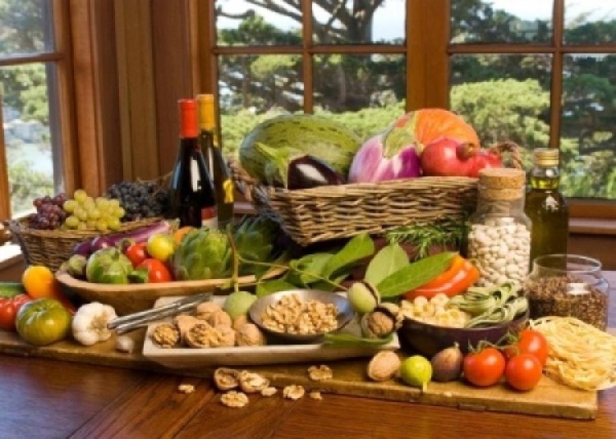 Правила сбалансированного питания при занятиях шейпингом. всё о шейпинг-программе для похудения: упражнения, питание, эффективность