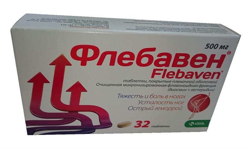 Что представляет собой лекарство корвитин, подробное описание в инструкции по применению