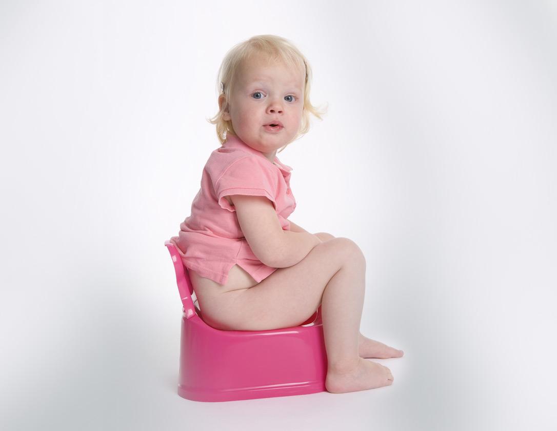 У ребенка рвота без температуры и поноса