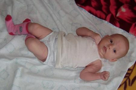 Цитраль микстура для грудничков побочные действия. из чего сделана микстура с цитралью? способ применения и дозировка