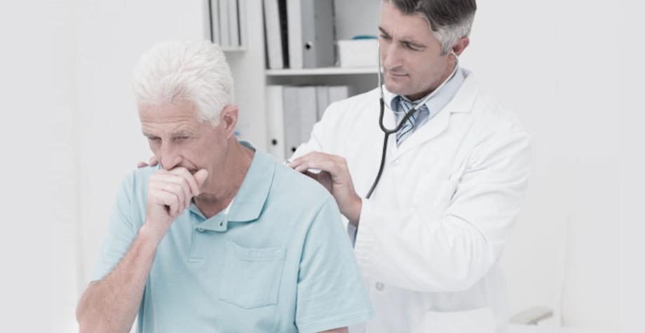 Причины развития вирусной пневмонии, симптомы, особенности лечения и профилактические мероприятия
