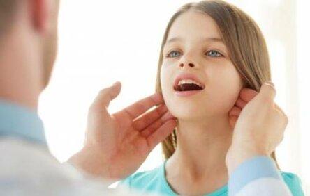 Лимфогранулематоз (болезнь ходжкина) – причины, симптомы, диагностика, лечение и прогноз. :: polismed.com