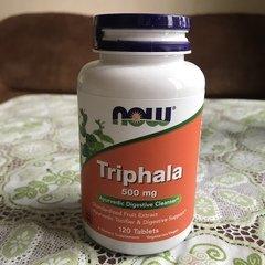 """Препарат """"трифала"""": отзывы врачей, противопоказания и эффективность"""