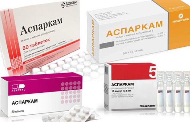 Диакарб – инструкция к препарату, цена, аналоги и отзывы о применении