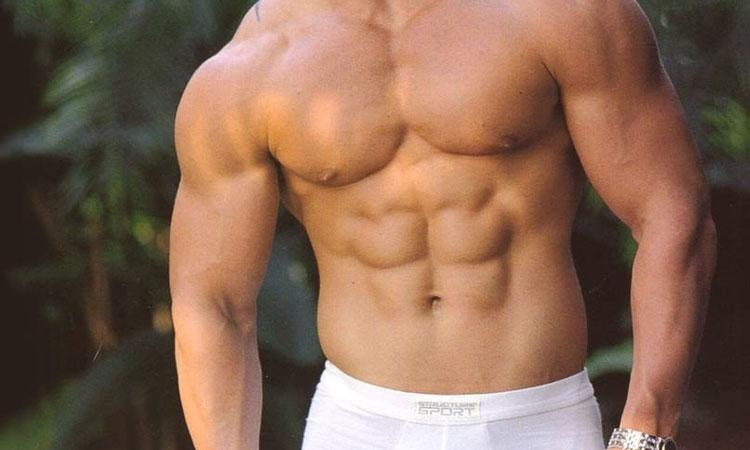 Тестостерон – что это такое, почему гормон так важен для мужчин