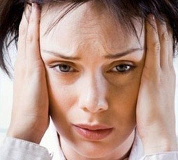 Нехватка магния в организме у женщин: симптомы, причины, чем грозит, лечение