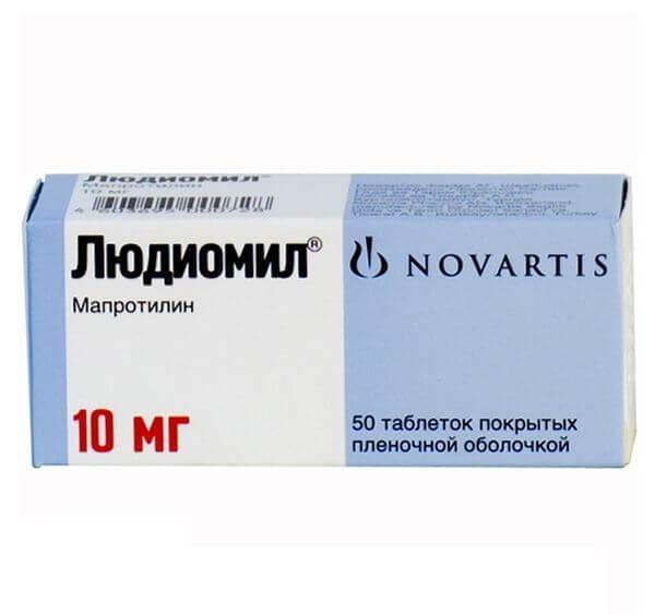 Таблетки феварин инструкция по применению — аналоги — побочные действия — отзывы